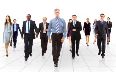 Creating Positive Employee Relations